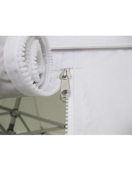 Tonnelle pliante - Chapiteau pliable pour particuliers ou professionnels