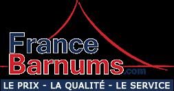 France-Barnums